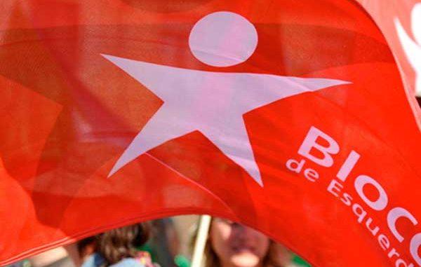 Portugal: Persecución política en el Bloco de Esquerda |
